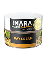 !Nara Cosmetics Gesichtscreme face cream